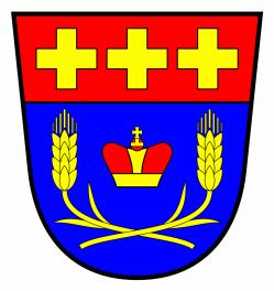 Obec Uzenice